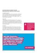 Imagekampagne des Handwerks - Brand Management - Handwerk.de - Seite 5