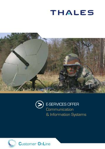 Communication systems_ ENG-2.pdf - Customer Online