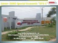 Company Background. - asean-korea centre