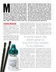 Lash Advances - Alyssa Hertzig - Page 3