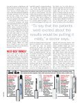 Lash Advances - Alyssa Hertzig - Page 4