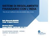 Bianchi 28.6.pdf - Associazione Industriali della Provincia di Vicenza