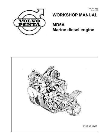 Yanmar Marine Diesel Engine 6CXM-GTE 6CXM-GTE2 Factory