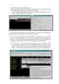 Tutorial para Phred/Phrap/Consed Tutorial - Coccidia.icb.usp.br - Page 7