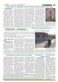 """Socialdemokratų sąskrydis. ,,Tikri vyrai"""" negali ... - Dzūkų žinios - Page 3"""