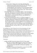 Strichcode - Seite 4