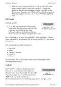 Strichcode - Seite 5