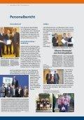 Jahresbericht 2012 - VOLKSBANK SELIGENSTADT EG - Page 4