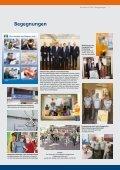 Jahresbericht 2012 - VOLKSBANK SELIGENSTADT EG - Page 5
