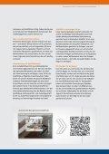 Jahresbericht 2012 - VOLKSBANK SELIGENSTADT EG - Page 7