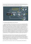 la-restauration-du-califatc2a03 - Page 5