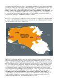 la-restauration-du-califatc2a03 - Page 6