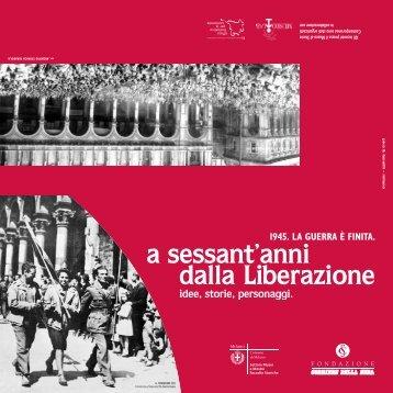 leaflet resistenza 2b - DIDAweb