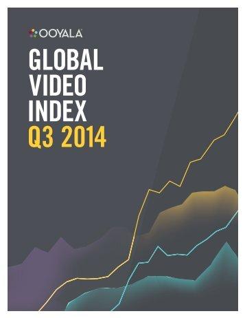 Ooyala-Global-Video-Index-Q3-2014