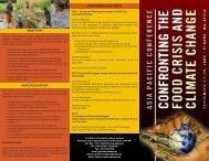 download the brochure in PDF format, 1.34 MB - PAN AP - Home