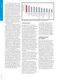 Lärm im Klassenzimmer - Fluesterndesklassenzimmer.de - Seite 2