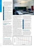 Lärm im Klassenzimmer - Fluesterndesklassenzimmer.de - Seite 4