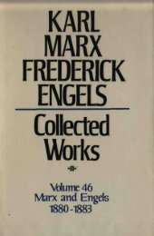 marx-engels-collected-works-volume-46_-ka-karl-marx