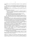 H O T Ă R ‰ R E privind stabilirea condiţiilor de introducere pe piaţă ... - Page 3