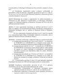 H O T Ă R ‰ R E privind stabilirea condiţiilor de introducere pe piaţă ... - Page 4