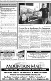 7-28-2011 - MM - Mountain Mail News - Page 2