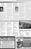 7-28-2011 - MM - Mountain Mail News - Page 3