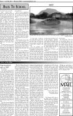7-28-2011 - MM - Mountain Mail News - Page 4