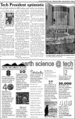 7-28-2011 - MM - Mountain Mail News - Page 5