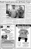 7-28-2011 - MM - Mountain Mail News - Page 7
