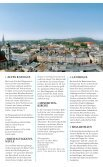 LINZ,DONAU - Stadt Linz - Seite 3