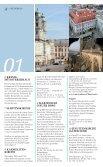 LINZ,DONAU - Stadt Linz - Seite 4