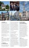 LINZ,DONAU - Stadt Linz - Seite 5