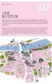 LINZ,DONAU - Stadt Linz - Seite 6