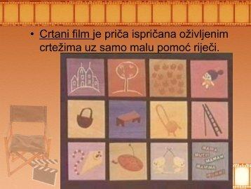 film (prezentacija)