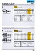 FRANKEN SELECT - Emuge UK - Page 3