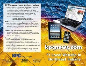 rEpublican - KPC News