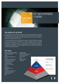 Asia Pacific Brochure - Michael Page - Page 3