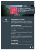 Asia Pacific Brochure - Michael Page - Page 4