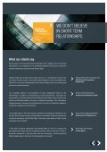 Asia Pacific Brochure - Michael Page - Page 5