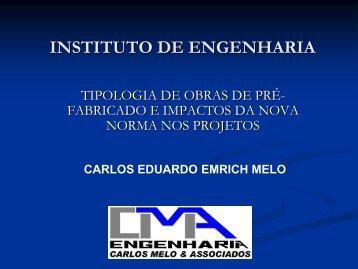 arqnot1618.pdf - Instituto de Engenharia
