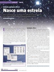 Xfce - Linux Magazine