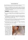 Bericht - Orgelbau Walcker-Mayer - Seite 5