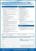 Offenbach: 12.-13.09.13 | 07.-08.11.13 - Umweltinstitut Offenbach - Seite 2