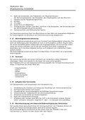 Statuten und Reglemente - Musikverein Sissach - Page 5