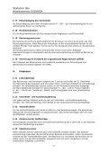Statuten und Reglemente - Musikverein Sissach - Page 6