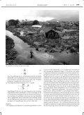 Hoe ontstaan tsunami's? - Nieuw Archief voor Wiskunde - Page 6
