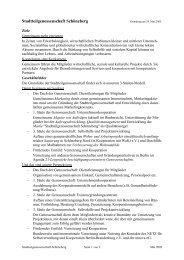 aktuell - NETZ für Selbstverwaltung und Kooperation Berlin ...