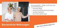 Flyer: Barrierefreies Wohnen in Stuttgart-Ost (pdf) - Anna-Haag ...
