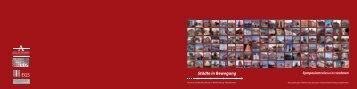 Einladung zum Symposium (PDF, 564 kB) - EGS ...