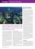 Fueling Logistics Competitiveness - The Georgia Center of ... - Page 2